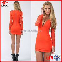 2014 New arrival cocktail dress ladies short tight dress sexy short women rockabilly petticoat