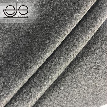 Thick Sofa Fabric Names Samples Fabrics Stock Lot Plain