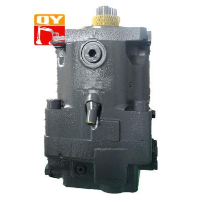 Hydraulic Piston A11VO Pump A11VO130 Hydraulic Pump A11VO130lrds/10R Pump Price