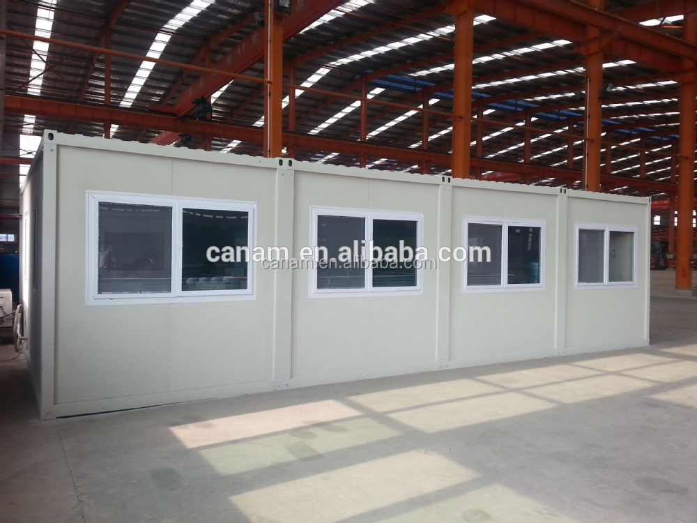 20ft modular housing containers designs for sale