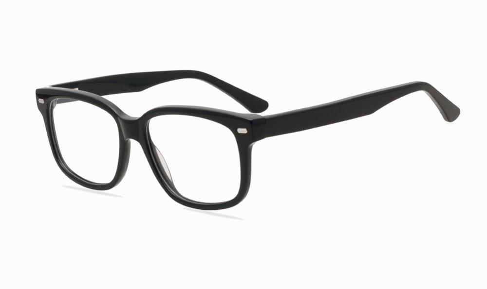 styles eyeglasses square eyeglass frames square
