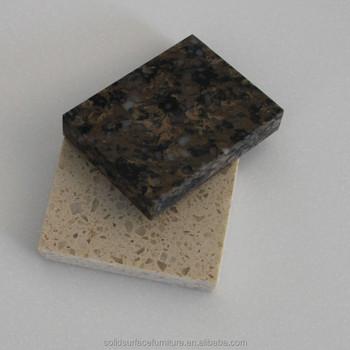 sparkle quartz tile quartz composite tile composite quartz. Black Bedroom Furniture Sets. Home Design Ideas