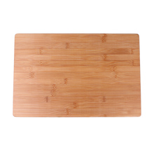 Square bamboo cutting boards ,h0tMgK wholesale cutting boards for sale