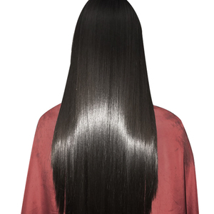 BBOSS Wholesale natural raw virgin indian hair,100% natural indian human hair price list,raw wholesale indian remy hair