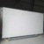 High Quality Absolute White Crystal Largest Size Quartz Stone Slab
