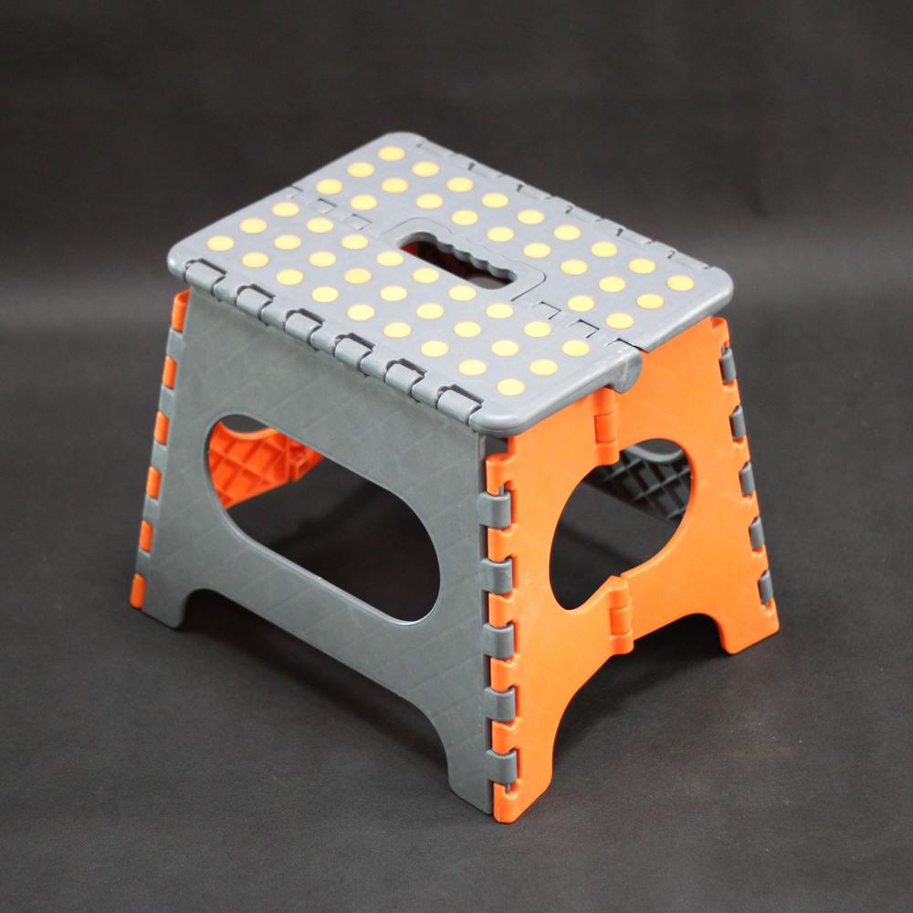 Mini Plastic Folding Chair Stools Small Step Stool Buy