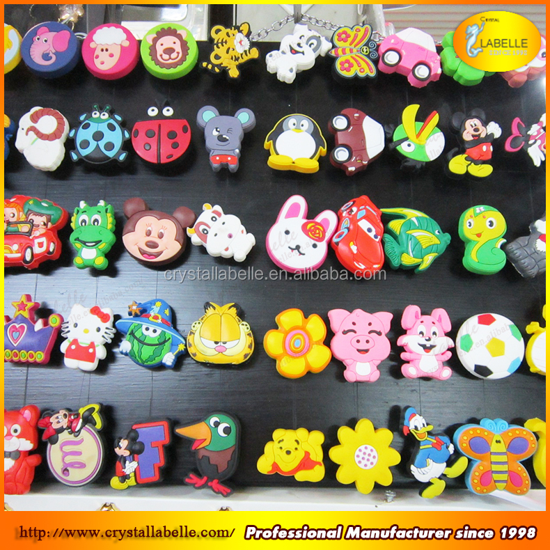 Best Silicon Knobs For Kids Cartoon Design Drawer Knobs Kids Furniture Funky  Cabinet Knobs With Fun Dresser Knobs
