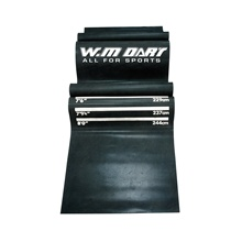WINMAX Heavy duty custom rubber <span class=keywords><strong>dart</strong></span> <span class=keywords><strong>mat</strong></span> duurzaam darts <span class=keywords><strong>mat</strong></span>