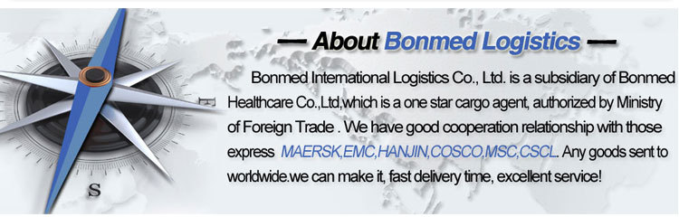 Air freight services/LCL&FCL service/shipping company to MANCHESTER,UK from China