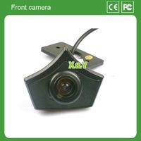 Mazda car car front view camera dedicated camera