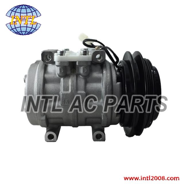 Genuine Hyundai 95120-2H350 Socket Assembly