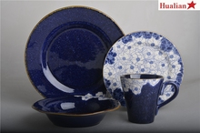 French Dinnerware Brands French Dinnerware Brands Suppliers and Manufacturers at Alibaba.com & French Dinnerware Brands French Dinnerware Brands Suppliers and ...
