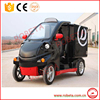 Mini van / hot sale china cargo tricycle