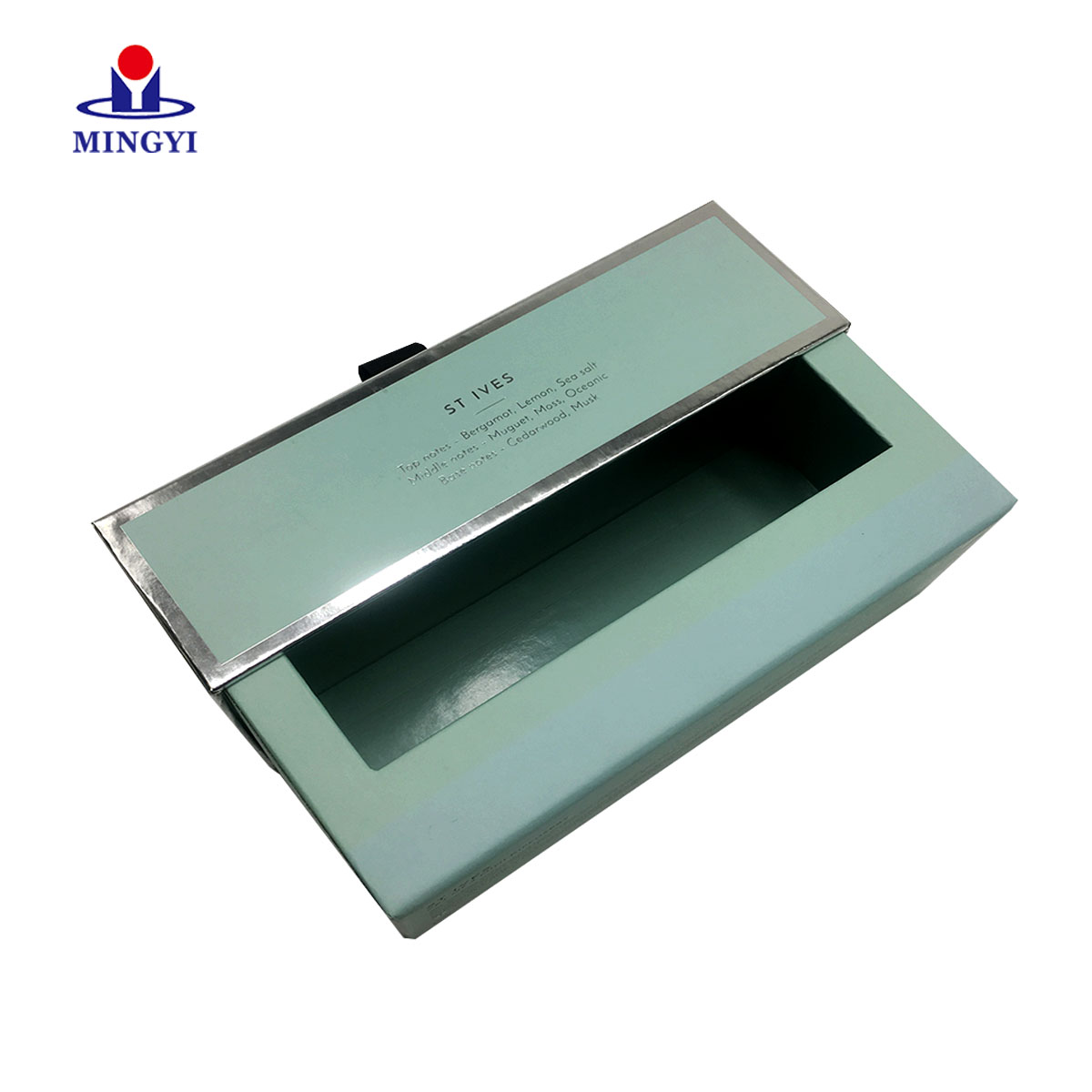 China manufacturer low price good quality thc testing equipment tester test strip Made In