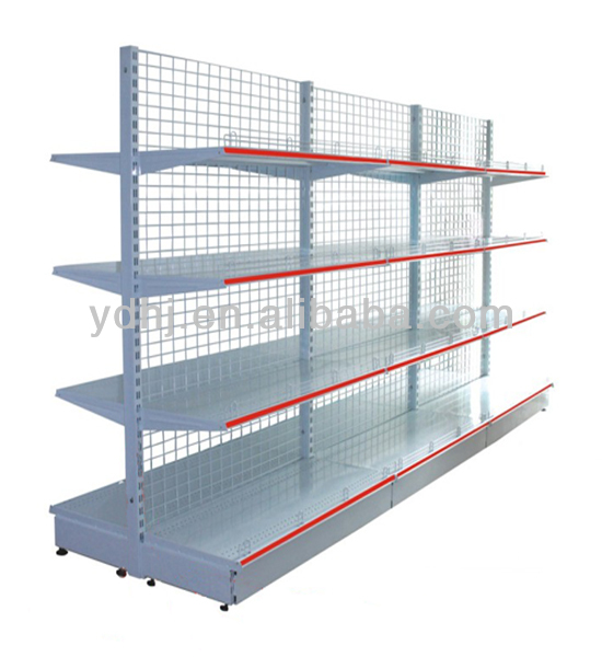 Display Grid Rack, Display Grid Rack Suppliers and Manufacturers at ...