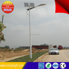 new products yard light pole