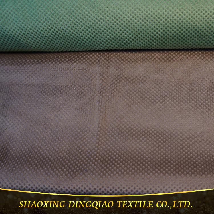 Supply Home Textile Velvet Waterproof Window Curtain Fabric Buy Waterproof Window Curtain