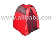 Tenda bambini, bambini tenda, giocare tenda, tunnel di tenda, pop up tenda, giocattolo tenda, indian tenda tepee, play house