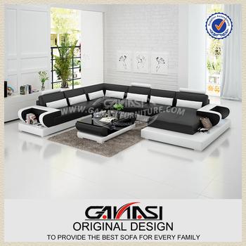 space saving furnituremodern leather chesterfield sofasofa furniture price list buy space saving furniture