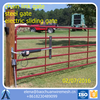 cattle sliding gate / automatic stacking gate / front yard gate
