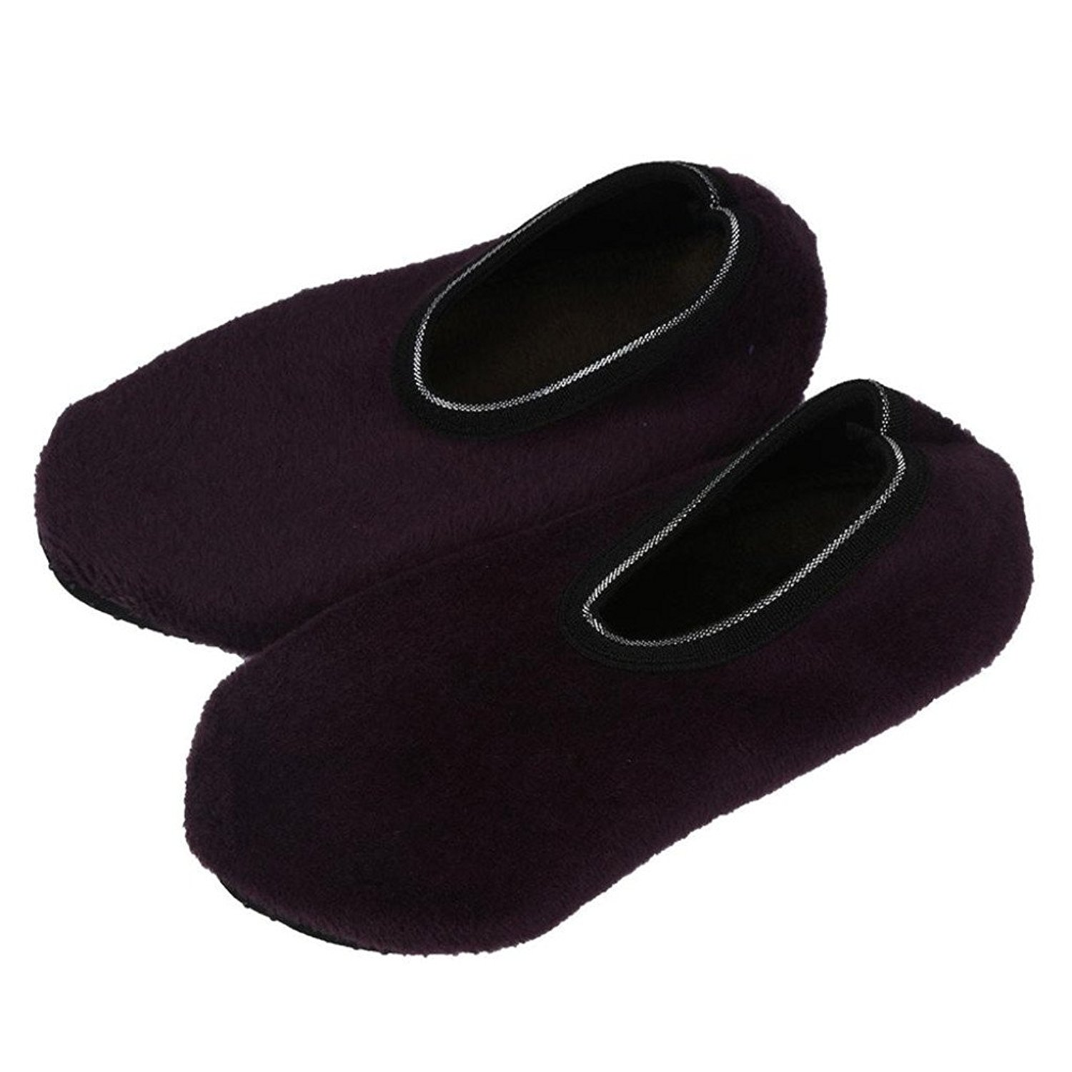 Cheap Baby Slipper Socks Leather Sole find Baby Slipper Socks