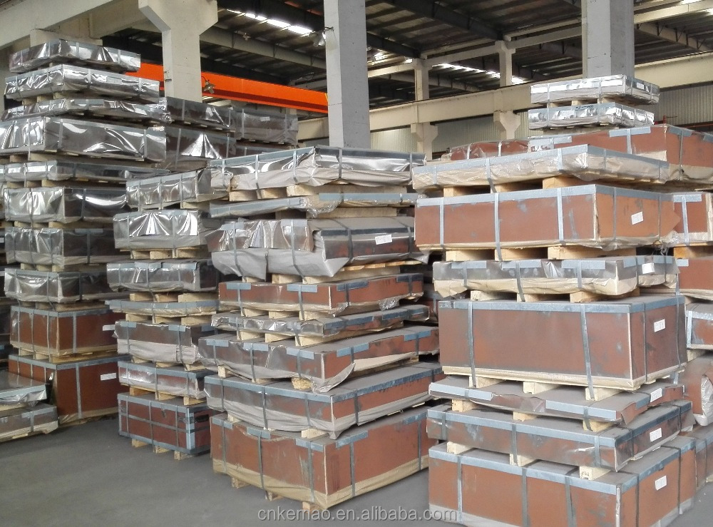Tin Sheet Metal Price/ Secondary Tinplate in Coil for Food Canning