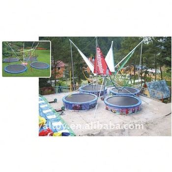 Infantino Bouncer - Buy Infantino Bouncer,Bungee Trampoline ...