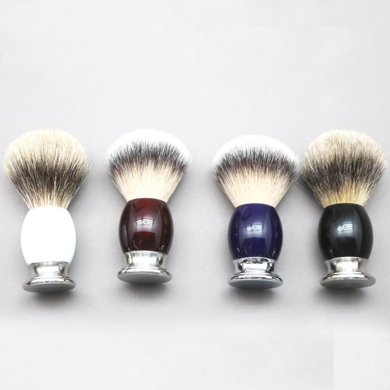 Mens Shaving Kit Private Label Wholesale, Label Suppliers