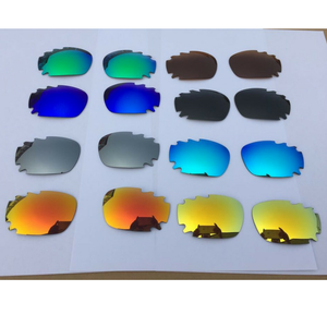 e48ed3cae9 Oakley Sunglasses China, Oakley Sunglasses China Suppliers and  Manufacturers at Alibaba.com