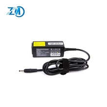 Modern design universal charger 33W 19V 1.75A 4.0*1.35 for Asus