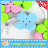 2015 new fashion silicone bobbin winder wholesales