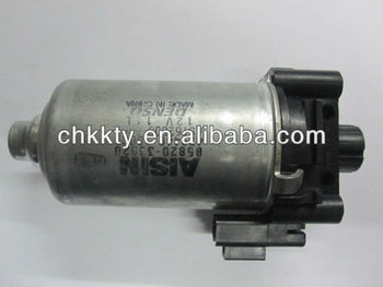 Power seat motor assy 85820 33020 for lexus es300 330 for Power seat motor suppliers