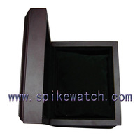 High Quality Customized Made-In-China Luxury Wooden Watch Box for Watches Display Price