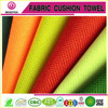 600d oxford polyester fabric