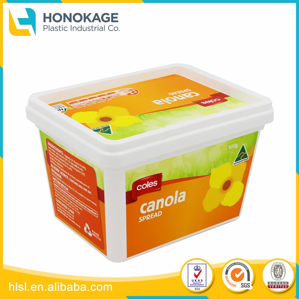 Plastic Peanut Container Supplieranufacturers At Alibaba
