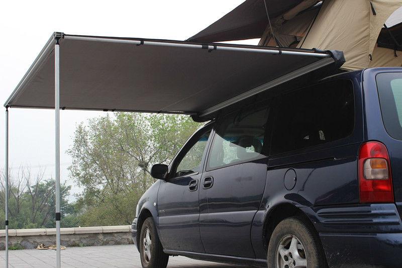 fahrzeug markise auto markise 4x4 4wd markise zelt produkt id 721030358. Black Bedroom Furniture Sets. Home Design Ideas