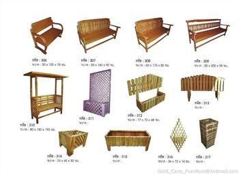 Strange Good Teak Garden Benches From Thailand Buy Garden Benches Cheap Garden Benches Teak Wood Wooden Furniture From Thailand Product On Alibaba Com Ocoug Best Dining Table And Chair Ideas Images Ocougorg
