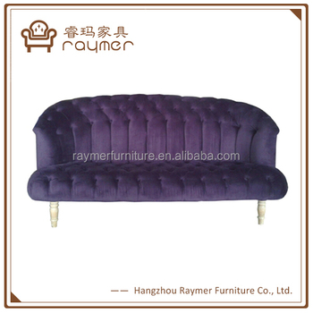 Awe Inspiring Antique Purple Velvet Tufted Banquette Dining Bench Sofa Buy Antique Velvet Sofa Purple Velvet Sofa Tufted Sofa Product On Alibaba Com Pdpeps Interior Chair Design Pdpepsorg