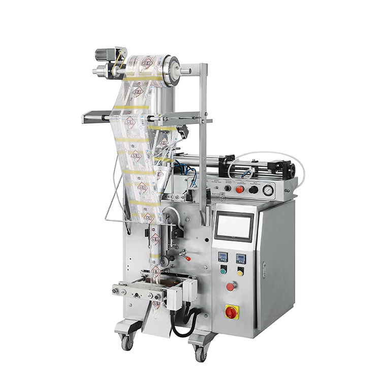 Foshan <strong>water</strong>/<strong>sachet</strong> Liquid Packing <strong>Machine</strong> Price