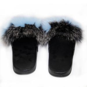 0a58d7855 Wholesale Fur Slides, Suppliers & Manufacturers - Alibaba