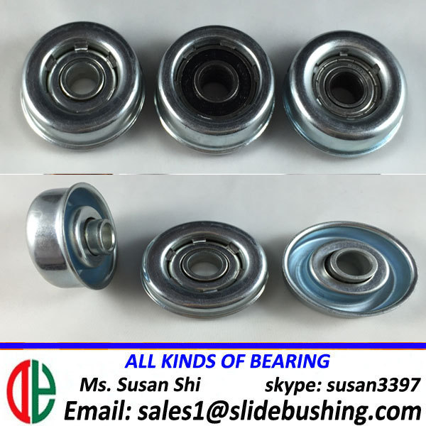 Furniture caster wheels bearing size heavy duty trolley wheels steel furniture caster wheels bearing size heavy duty trolley wheels steel sliding roller track for rack system publicscrutiny Gallery