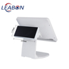 POS factory tablet touch pos computer, windows pos system