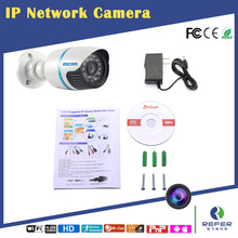 home security ip camera optical zoom 100x digital camera
