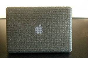 the best attitude 1bb00 0c240 Cheap Bling Macbook Case, find Bling Macbook Case deals on line at ...