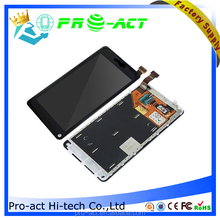 lcd display module for Nokia N9 replacement hot sale