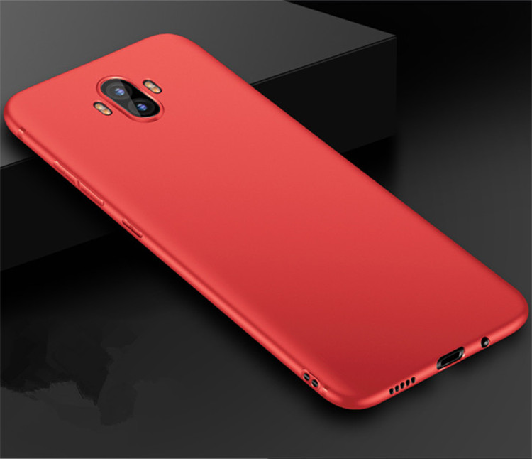 new product 8645d e794f Factory Case For Huawei Mate 10 Lite,For Huawei Maimang 6 Honor 9i Slim  Back Cover - Buy Case For Huawei Mate 10 Lite,For Huawei Honor 9i,Maimang 6  ...