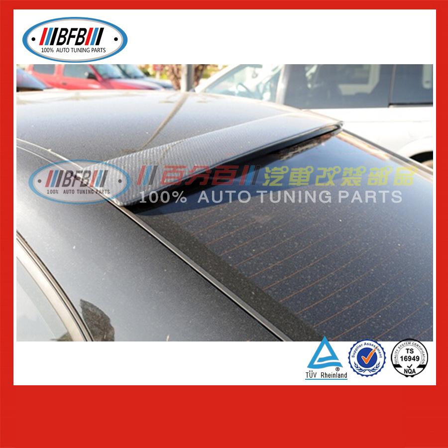 Catálogo de fabricantes de Fibra De Carbono E39 de alta calidad y ...
