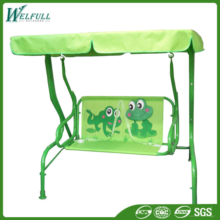 Great Modern Swinging Chair Patio Canopy Swing, Kids Indoor Swing Chair