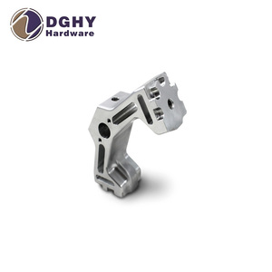 best selling products Custom oem machining cnc manufacturing services