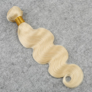 blonde hair bundles with lace closure honey blonde brazilian hair weave